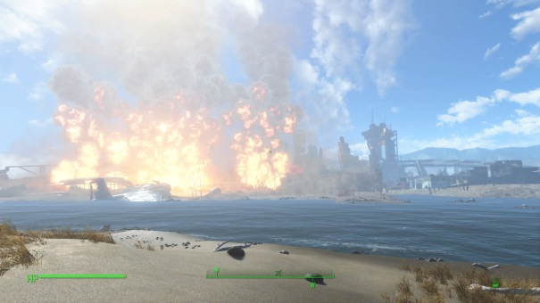 Fallout 4_20170404145405