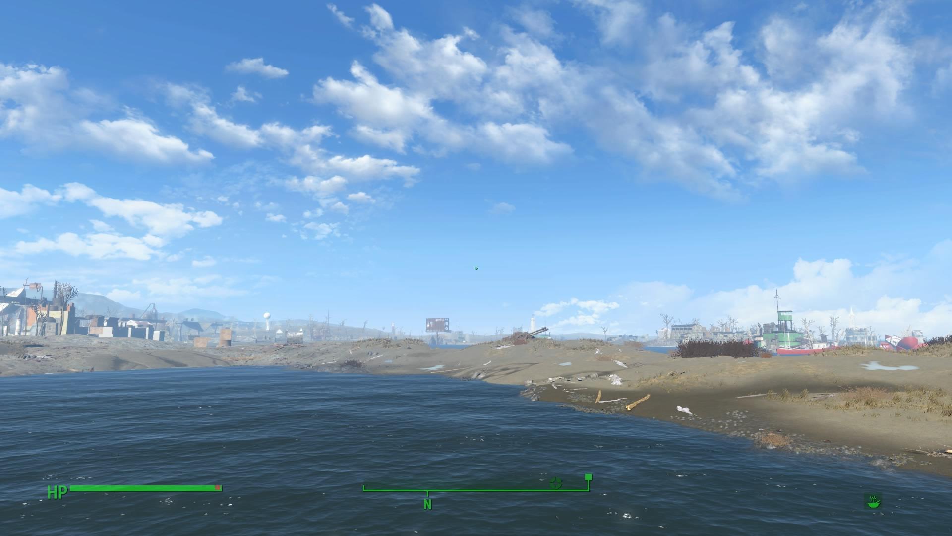 Fallout 4_20170404145520